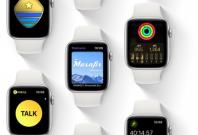 Apple Watch saves another life
