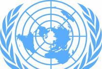 United Nations.