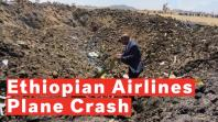 ethiopian-airlines-crash-all-157-people-onboard-killed