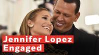 jennifer-lopez-announces-engagement-to-alex-rodriguez