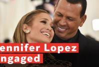 jennifer-lopez-announces-engagement-to-alex-rodriguez