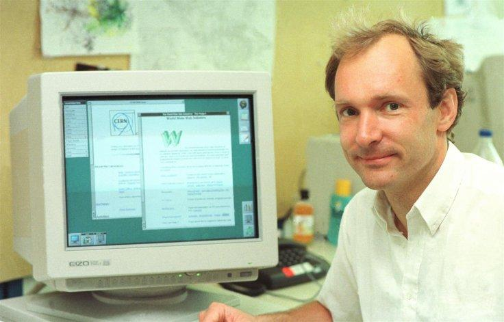 www inventor