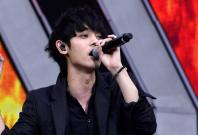 k-pop-star-jung-joon-young-quits-music-after-secretly-filming-sex-with-women-and-sharing-footage
