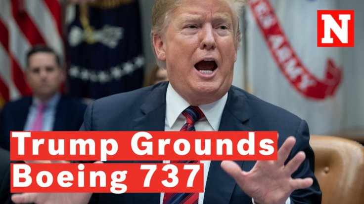 trump-orders-grounding-of-boeing-737-max-8-and-max-9-planes-after-ethiopia-crash