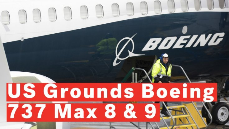 us-grounds-boeing-737-max-8-and-9-jets-after-fatal-ethiopian-airlines-crash
