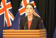world-leaders-condemn-new-zealand-terror-attack