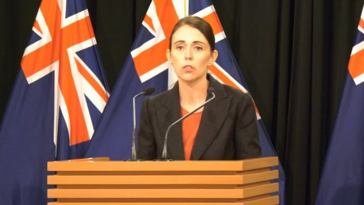 world-leaders-condemn-new-zealand-terror-attack