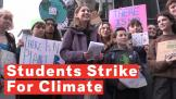 meet-the-13-year-old-student-leading-the-us-youth-climate-strike
