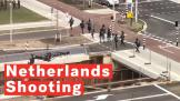 netherlands-shooting-swat-team-enters-mall-after-utrecht-tram-attack