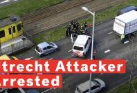 netherlands-shooting-utrecht-police-arrest-suspect-after-3-killed-in-terrorist-attack