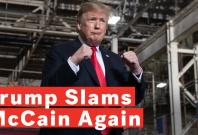 trump-slams-mccain-again-in-ohio-ive-never-liked-him-much-probably-never-will