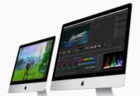 Apple iMac (2019) prices start at Rs 1,19,000 and will be available for purchase next in India.