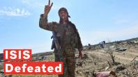 us-backed-forces-declare-complete-victory-over-isis-in-syria