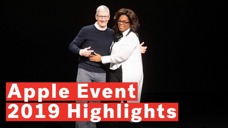 5-highlights-from-2019-apple-event