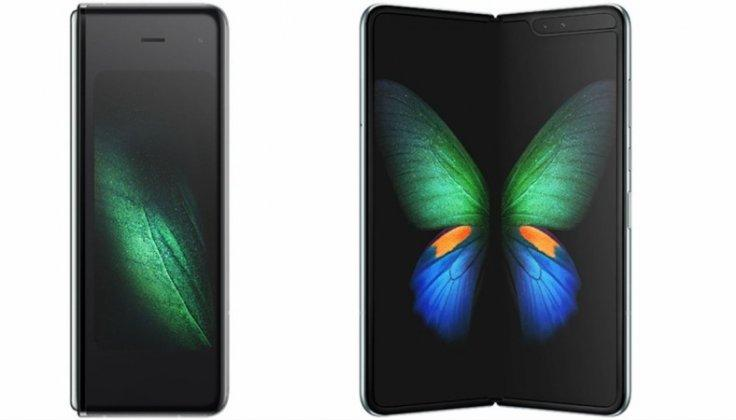 Galaxy Fold finally goes on sale in Singapore, Improved