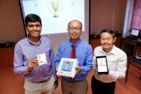 Supported by Temasek Foundation, NTU develops interactive educational tools trialled at MINDS