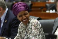 time-for-ilhan-documentary-maker-says-rep-ilhan-omar-is-disarmingly-human