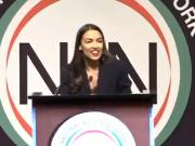 alexandria-ocasio-cortez-says-shes-proud-to-be-a-bartender