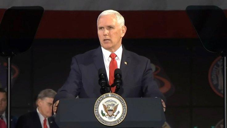 mike-pence-announces-new-branch-of-armed-forces-the-united-states-space-force