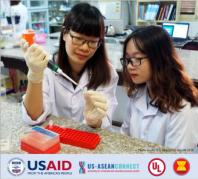 Fifth Annual ASEAN-U.S. Science Prize