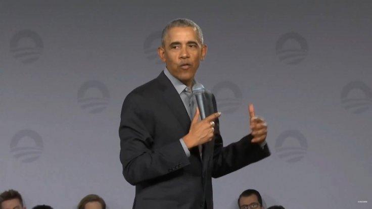 barack-obama-says-circular-firing-squad-weakens-progressive-progress