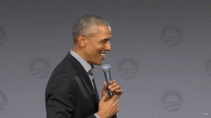 barack-obama-jokes-that-some-politicians-could-use-some-meditation