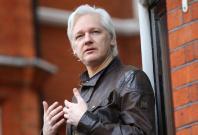 julian-assanges-aggressive-behavior-caused-him-to-lose-asylum-ecuador-president