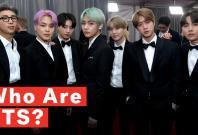 bts-5-things-you-didnt-know-about-the-k-pop-boy-band