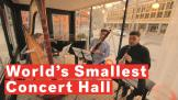 inside-the-worlds-smallest-concert-hall
