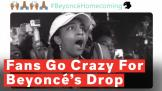 beyonce-drops-homecoming-doc-new-surprise-album-and-fans-are-freaking-out