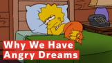 brain-waves-for-angry-dreams-discovered-by-sleep-scientists