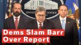 democrats-blast-william-barrs-mueller-report-press-conference