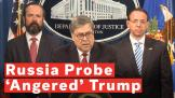 barr-president-trump-was-frustrated-and-angered-by-mueller-russia-investigation