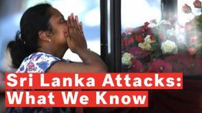 sri-lanka-attacks-what-we-know-so-far