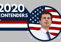 could-pete-buttigieg-win-in-2020