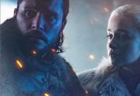 Game of Thrones season 8 episode 3 Game of Thrones (@gameofthrones/Instagram)