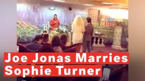 sophie-turner-and-joe-jonas-elope-with-surprise-wedding-following-2019-billboard-music-awards