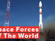 how-many-countries-in-the-world-have-a-space-force