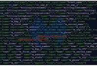 GitHub attack