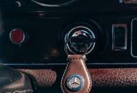 Benz Classic