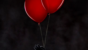 It Chapter 2 movie trailer release