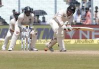 Latham has emerged as a consistent player for New Zealand