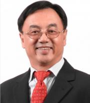 Assoc Prof Wang Jianliang