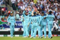 England came up with a perfect performanceTwitter/ICC