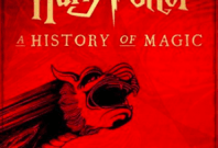 New Harry Potter book release date revealed