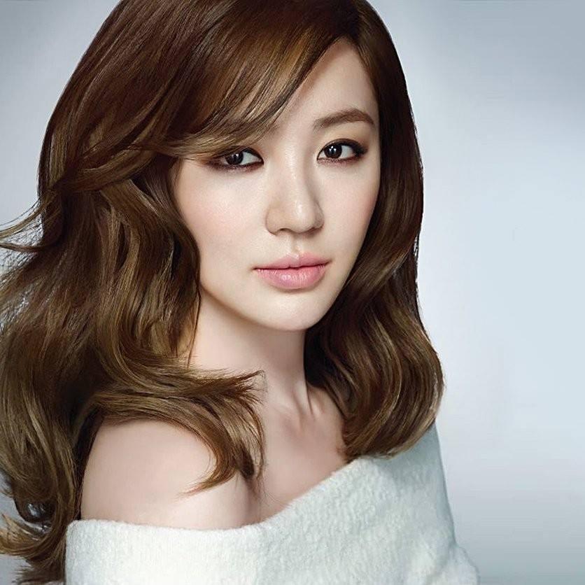 Yoon Eun Hye to make Korean comeback in 2017