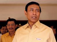 Indonesia: Minister Wiranto says ASEAN remains Indonesia's foreign policy priority