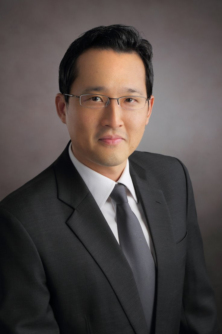 Mark Fong is the Vice President of Channels & Alliances, Asia Pacific and Japan of Commvault