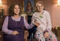 Patricia Arquette and Joey King star in