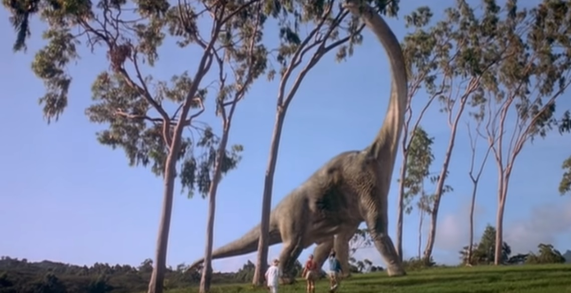 How Did Dinosaurs Die? New Study Dismisses India's Role
